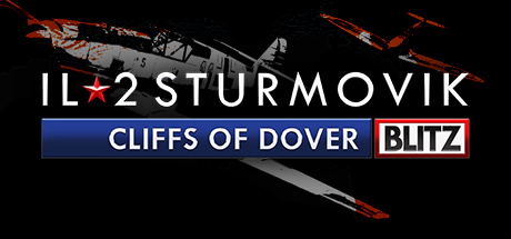 IL-2 Sturmovik: Cliffs of Dover Blitz on Steam
