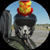 Eagle 360th