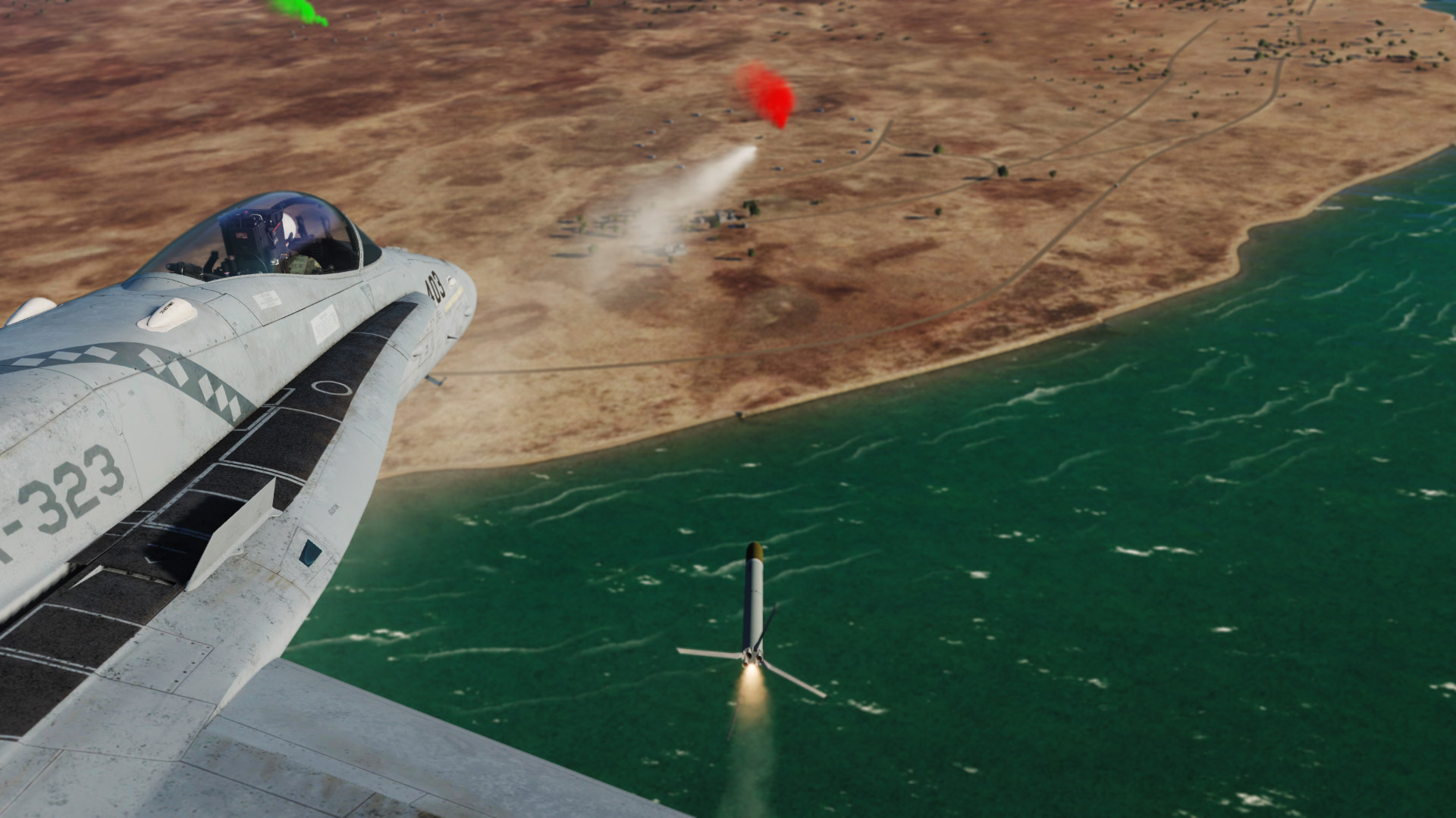 Launch, image from kaltokri, in common