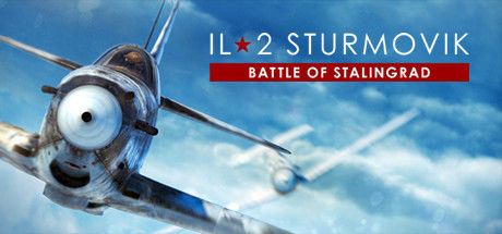 IL-2 Battle of Stahlingrad on Steam